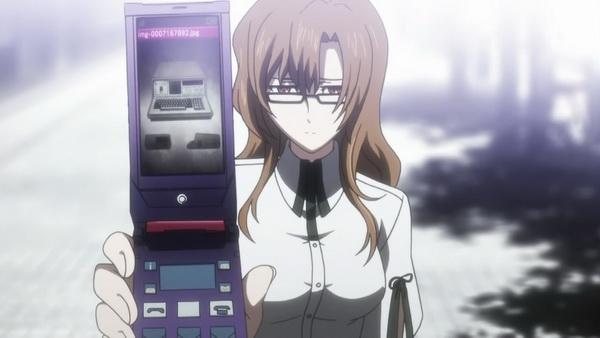 los Animes que mas te impactaron Snapshot20110414223410_resize