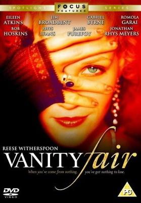 Movie 2004