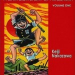 Elhunyt Nakazawa Keiji, a Barefoot Gen manga alkotója