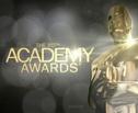 85th-academy-awards (1)