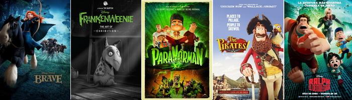 Oscars-2013-animated-films_resize