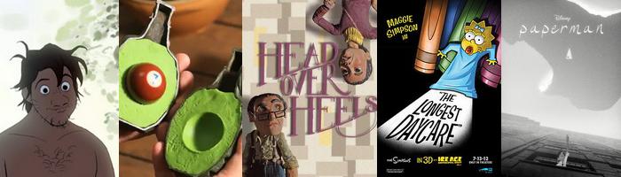 Oscars-2013-animated-shortfilms
