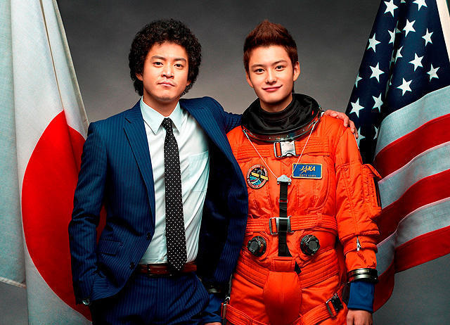 Space_Brothers-001