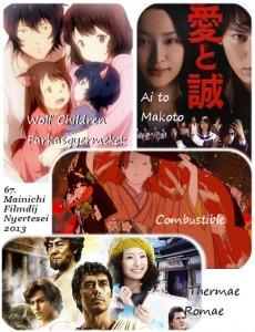 mainichi_2013