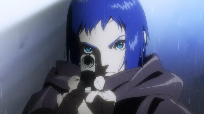 Ghost in the Shell ARISE - 01 - Large 004_resize