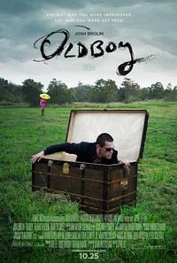 Oldboy_2013_film_poster_resize
