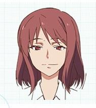 Sengoku Chihiro
