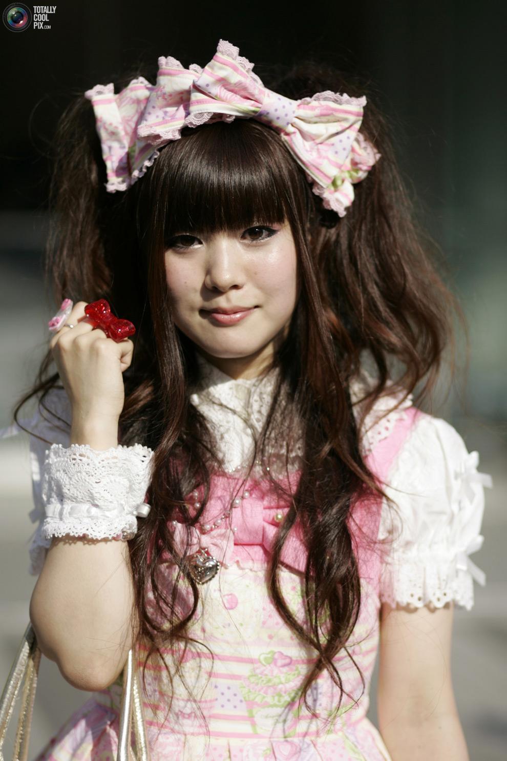 Sweet lolita, forrás: http://www.nado.li/wp-content/uploads/2013/07/lolita_51.jpg