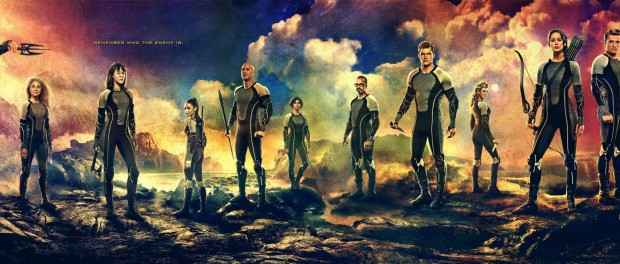 hunger_games_catching_fire_ver30_xxlg