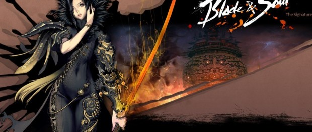 blade-and-soul (1)