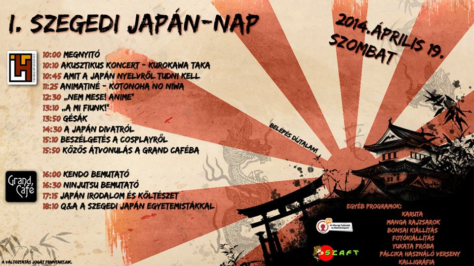 szaft-japan-nap-plakat