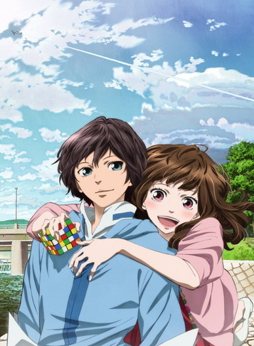 anime_blu-ray2