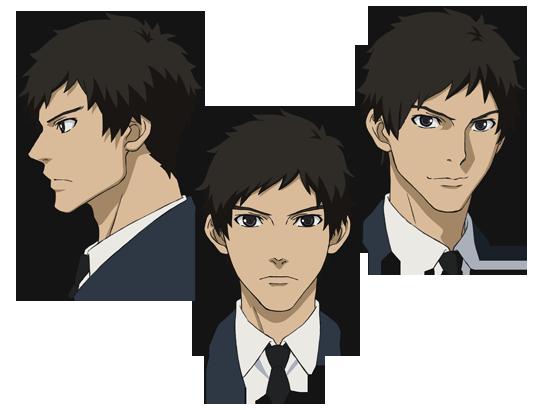 Gotō Hidenori-face1 (1)
