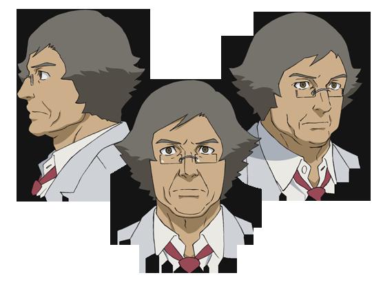 Harazuka Jun-face1 (6)