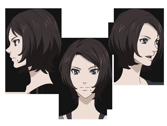 Ishihara Sumi-face1 (7)