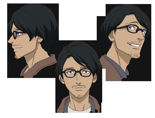 Konno Akira-face1 (8)