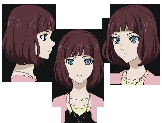 Misawa Mizuki-face1 (3)