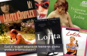 lolita-ertelmezes