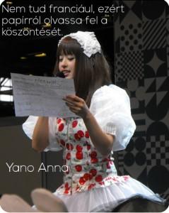 yano-anna
