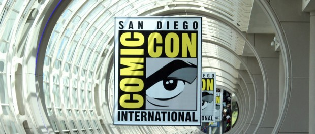 comic_con_storystream.0.0_cinema_960.0