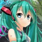 avatar3_resize_resize