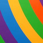 Kalafina: Progressive (2009.10.28.)