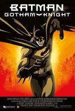 Batman: Gotham Knight (movie; 2008)