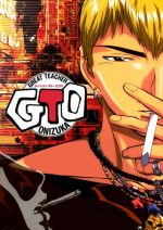 Great Teacher Onizuka (1999, TV)