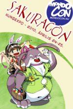 Sakura Con – 2010. április 24. (élménybeszámoló)