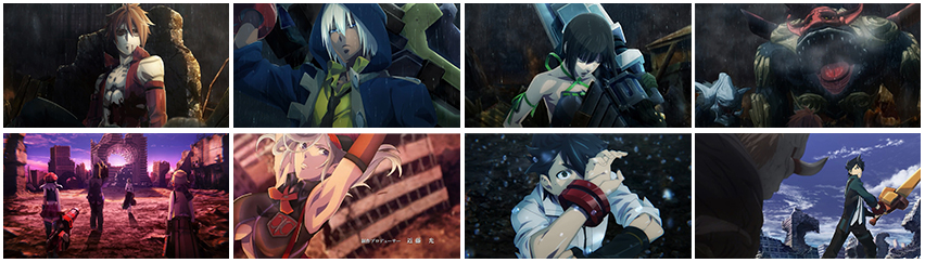 06-god-eater-screenshots
