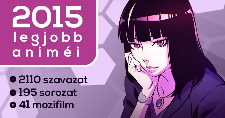 top-anime-szavazas-2015-cover