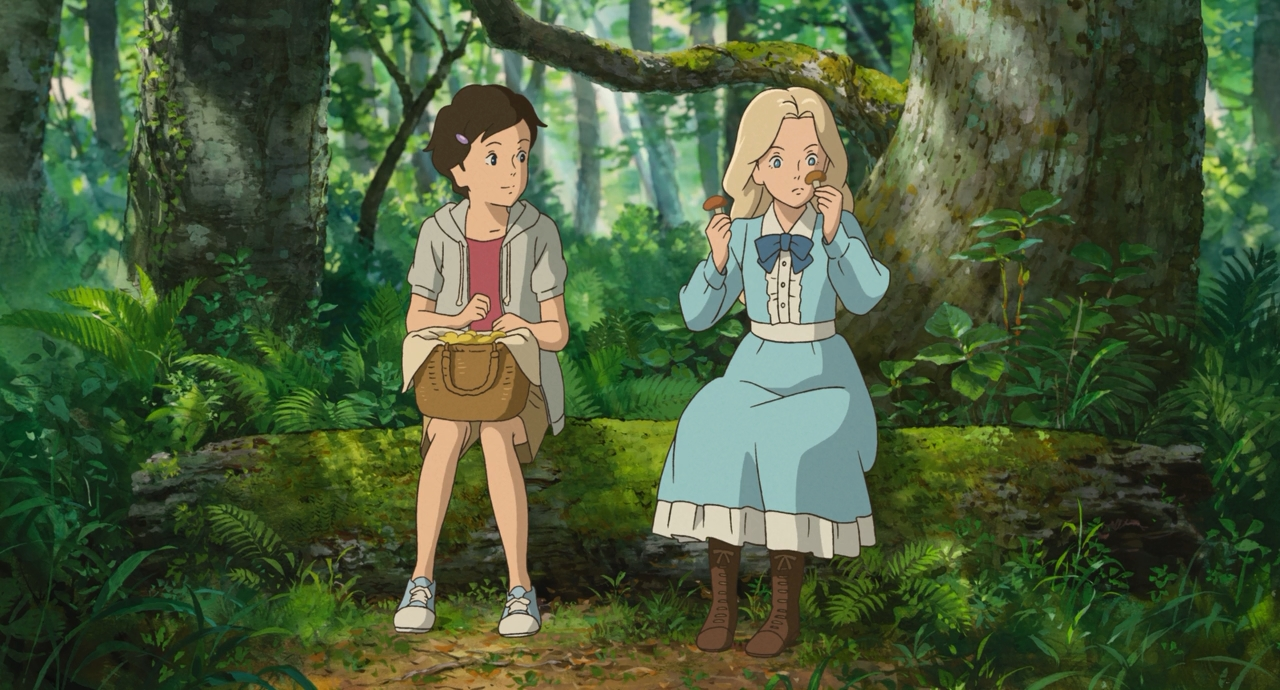 When.Marnie.Was.There.2014.720p.BluRay.x264-WiKi.mkv_snapshot_01.05.03_[2016.02.21_21.43.14]