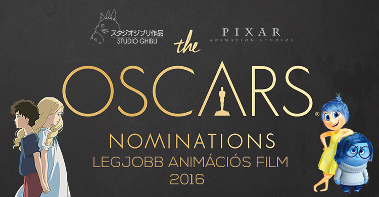 oscar_2016_best_animation