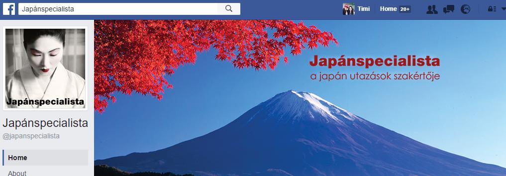 japan-specialista2