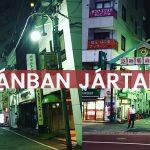 japanban-jartam-2