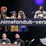 animefandub-verseny