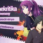 eredmeny_cover