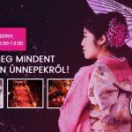 japan_unnepek_eloadas-2