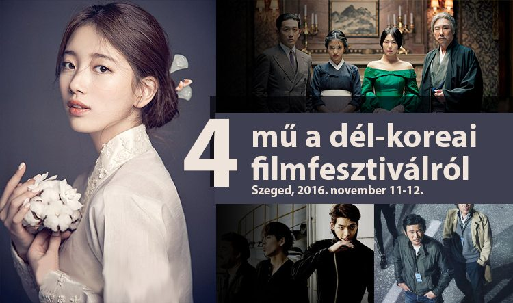 koreai-filmfeszt2