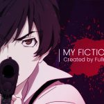 my_fiction_amv_blog_cover