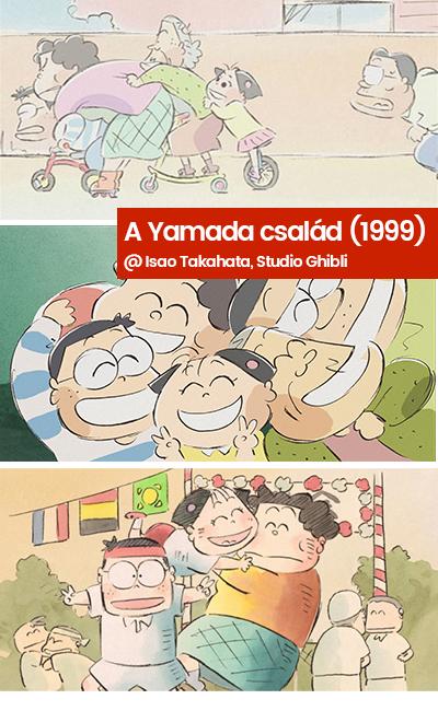 yamadas