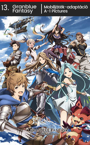 granblue-fantasy-blog