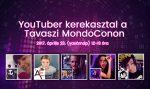 Csináld meg magad: Hétköznapi YouTube sztárok