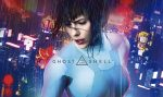 Ghost in the Shell (spoliermentes kritika!)