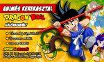 Animés kerekasztal: Dragon Ball különkiadás!