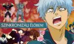 V. Anime fandub verseny az Őszi MondoConon!