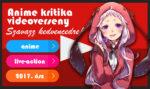Animekritika videóverseny: 10 nevező, szavazás október 4. (éjfélig)!