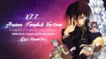 VII. Animefandub-verseny (Őszi MondoCon 2018)