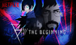 Bűnügyi dráma vagy shōnen-sorozat?