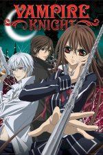 Vampire Knight (TV-sorozat; 2008)